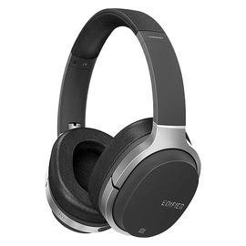 漫步者(Edifier) W830BT 无线蓝牙头戴式耳机 运动手机音乐耳麦 (黑色)