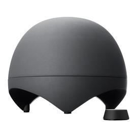 惠威(HiVi) X6 SUB有源低音炮 6.5寸多媒体音箱家庭影院超重低音炮2.1解码(单只)