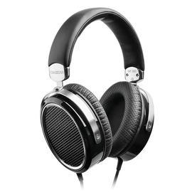 得胜(TAKSTAR) HF 580  平板振膜头戴式HiFi耳机 发烧HiFi高保真音质K歌录音听歌耳机