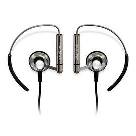 创新(Creative) Aurvana Air  超强金属感 耳挂式 运动耳机