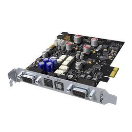 RME HDSPe AIO PRO 专业录音K歌内置PCI-E声卡