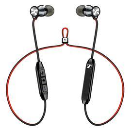 森海塞尔(Sennheiser) MOMENTUM Free In-Ear Wireless  入耳式运动蓝牙耳机