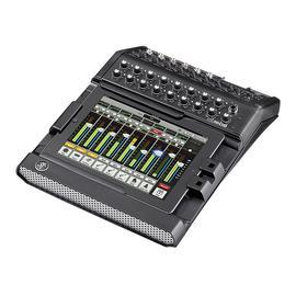 美奇(RunningMan) DL1608  16通道便携式现场演出数字调音台 无线IPAD控制APP操控调音台