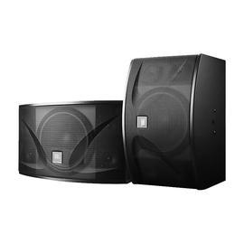 JBL Ki110   10寸家庭家用KTV卡包音箱 专业卡拉OK音响会议娱乐