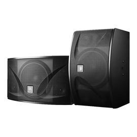 JBL Ki112 12寸家庭家用KTV卡包音箱 专业卡拉OK音响会议娱乐