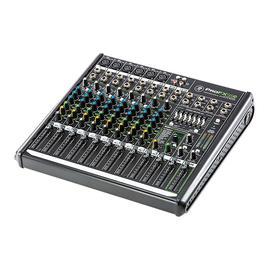 美奇(RunningMan) ProFX12v2 12路带效果调音台带USB接口  现场演出手机直播K歌调音台