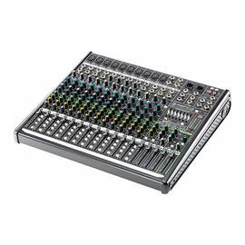 美奇(RunningMan) ProFX16v2 16路带效果调音台带USB接口  现场演出录音直播调音台