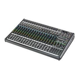 美奇(RunningMan) ProFX22v2 22路带效果调音台带USB接口  现场演出录音直播调音台