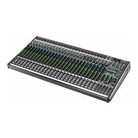 美奇(RunningMan) ProFX30v2 30通道调音台带USB和效果器 现场舞台演出专业调音台