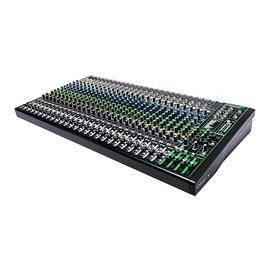 美奇(RunningMan) ProFX30v3  30通道4总线带USB调音台 现场专业舞台演出带效果器调音台
