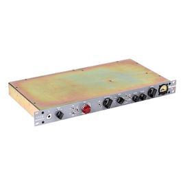 BAE UKSound 1173 单通道话筒放大器/压缩器 专业录音话放(1073话放+1176压缩)