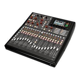 百灵达(BEHRINGER) X32 PRODUCER 大型舞台演出会议专业录音棚数字调音台
