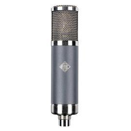 德律风根(TELEFUNKEN) TF47 录音棚专业录音专用电子管麦克风 主播直播话筒