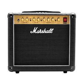 马歇尔(Marshall) DSL5CR  10寸全电子管吉他音箱 带混响马勺电吉他音响
