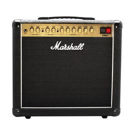 马歇尔(Marshall) DSL20CR 12寸全电子管吉他音箱 带混响马勺电吉他音响