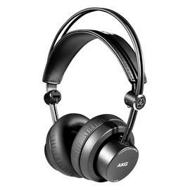 爱科技(AKG) K175 专业录音监听耳机 头戴式3D折叠音乐HIFI耳机