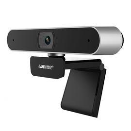 奥尼(ANC) A30 1080p高清美颜直播摄像头 直播/网教/会议