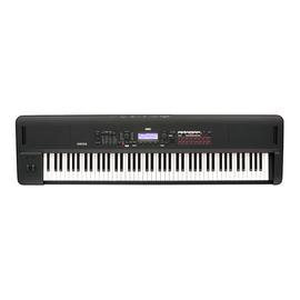 科音(KORG) KROSS-2 88键便携式电子合成器 音乐编曲工作站