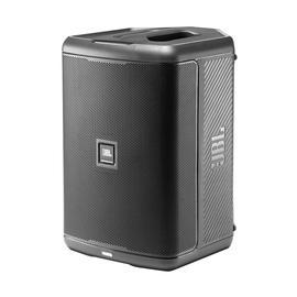 JBL EON ONE Compact 8寸便携式蓝牙音箱 可充电户外扬声器