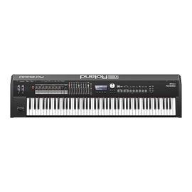 罗兰(Roland) RD-2000 88键专业舞台演出便携式数码钢琴