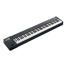 罗兰(Roland) A-88MKII 88键全配重MIDI键盘控制器