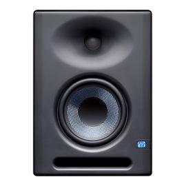 普瑞声纳(Presonus) E5XT  5寸专业有源监听音箱(单只)