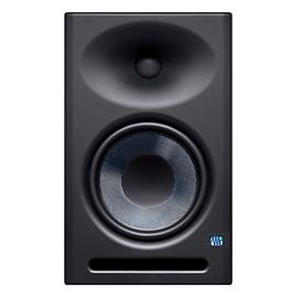 普瑞声纳(Presonus) E8XT  8寸专业有源监听音箱(单只)