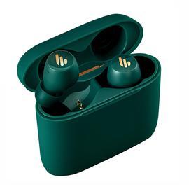 漫步者(Edifier) EJOY5 迷你真无线蓝牙耳机 运动防水入耳式便携耳塞 (绿色)