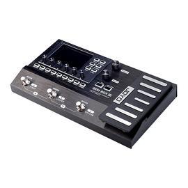 卓乐(JOYO) GEM BOX III 三代电吉他IR旗舰综合效果器