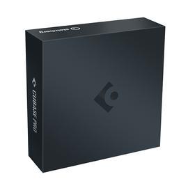 Steinberg(YAMAHA) Cubase11 PRO 商业标准版 录音编曲音乐制作软件(含加密狗)
