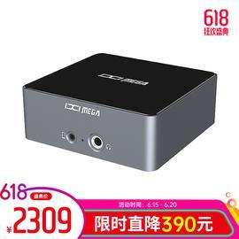 IXI MEGA M-NU4 录音K歌直播USB外置声卡  电脑音频接口