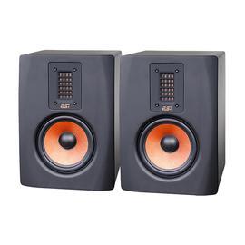 ESI uniK05+ 5寸专业有源监听音箱(一对装)