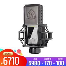 莱维特(LEWITT) LCT 540 S 专业录音麦克风