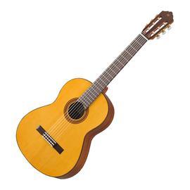 雅马哈(YAMAHA) CG182C 39寸雪松单板古典吉他