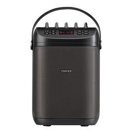 漫步者(Edifier) PP305 音乐小桶包 移动蓝牙音箱 户外便携式多媒体手提音响