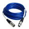 Blue Microphones Dual cable 6米双芯麦克风线