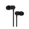 爱科技(AKG) N20  入耳式HIFI音乐耳机 (黑色)