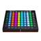 诺维逊(Novation) Launchpad Pro 键盘控制器