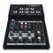 Mix5 小型调音台