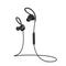 大康(dacom) G15 无线蓝牙4.1运动耳机 高保真入耳式耳机