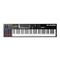 美奥多(M-AUDIO) CODE-61 61键USB/MIDI键盘控制器