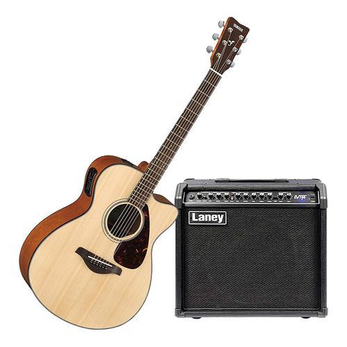 演奏时光 吉他现场套装