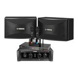 KMA-1080功放+ KMS-910音箱(一对) +X2麦克风+QF-7116H音响线+QB657A高清线+Q304线