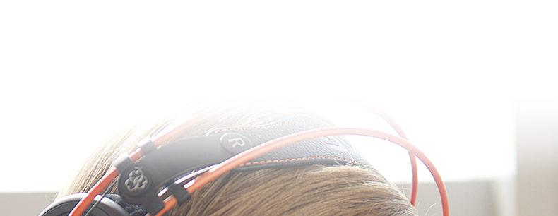 爱科技(AKG) K712PRO 头戴式专业hifi监听耳机