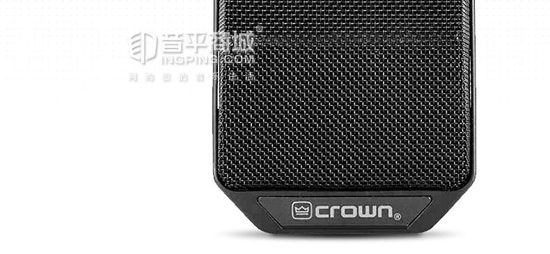 爱科技(AKG) AKG PCC170 专业界面话筒