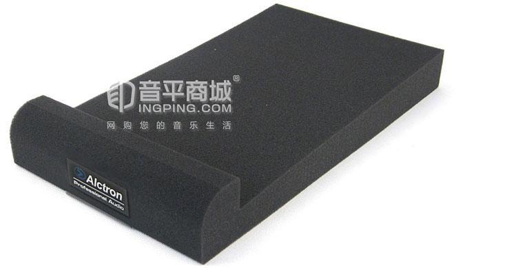奥创EPP05 防震垫