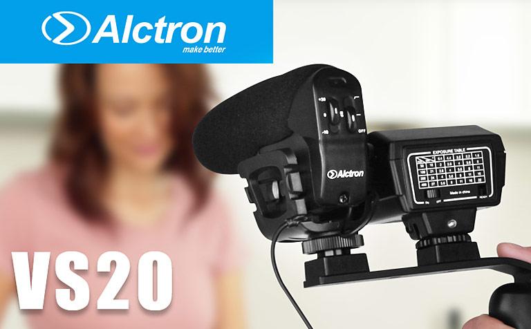 VS20 微电影拍摄支架