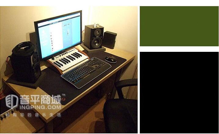 Arturia The player 25 音乐合成器键盘