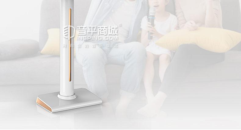 BR-G215W 立式触摸屏(雷克版)KTV点歌系统必备