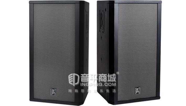 HF110 Hi-Fi级高品质娱乐音响